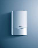 vaillant-ecotec-plus.jpg